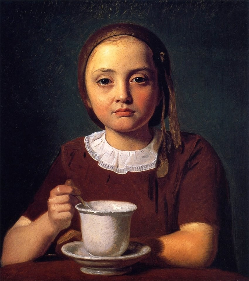 portrait-of-a-young-girl-danish