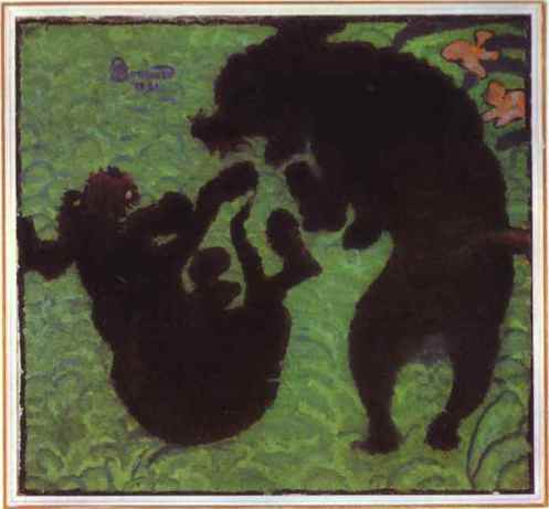4pierre-bonnard-two-poodles